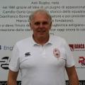 Achille Bertoncini Coach
