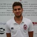 Edoardo Pelisetti - ala