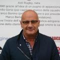 Massimo Bonino presidente