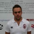 Roberto Rosso